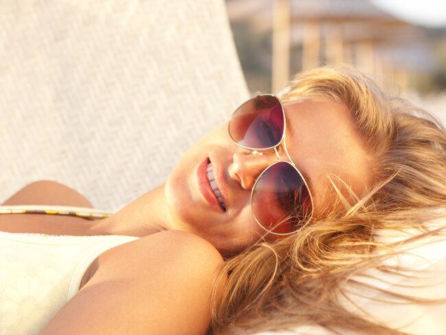 Årets bästa solkrämer till ditt ansikte. Skydda huden med solskyddsfaktor - vi har testat tre av årets nyheter. Dessutom kan du här hitta betyg från 2016 och 2015 års test av solskydd för ansiktet.