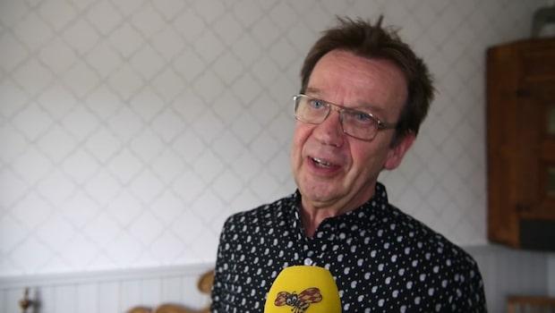 """Varningen till Skifs: """"Slarvar bort din karriär"""""""