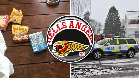 Åklagare Stefan Wessberg tror att mordet vid HA-gården i Karlstad