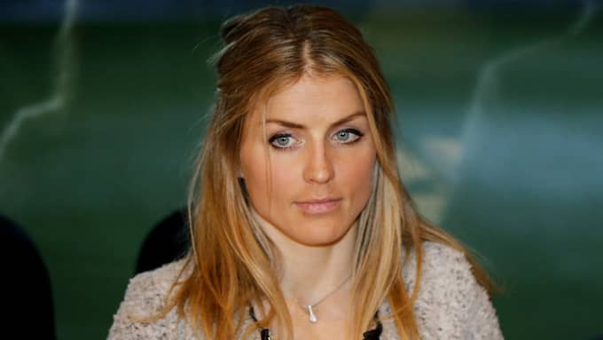 DOMENS DAG. Under tisdagen ska norskan Therese Johaug förhöras av idrottens egen skiljedomstol, Cas. Foto: ÅSERUD, LISE / NTB SCANPIX TT NYHETSBYRÅN