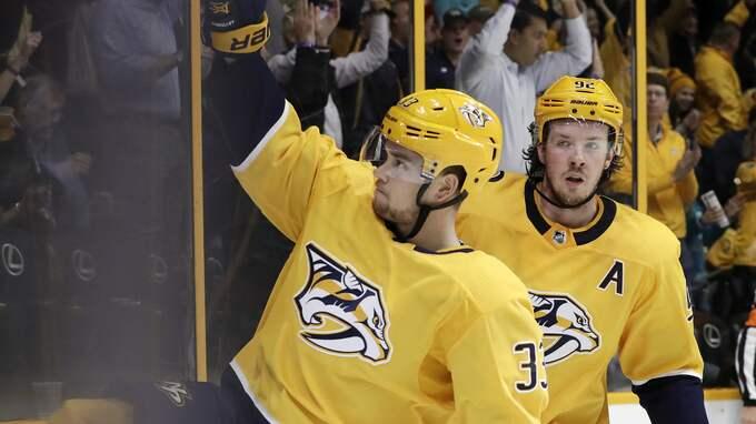 Foto: MARK HUMPHREY / AP TT NYHETSBYRÅN