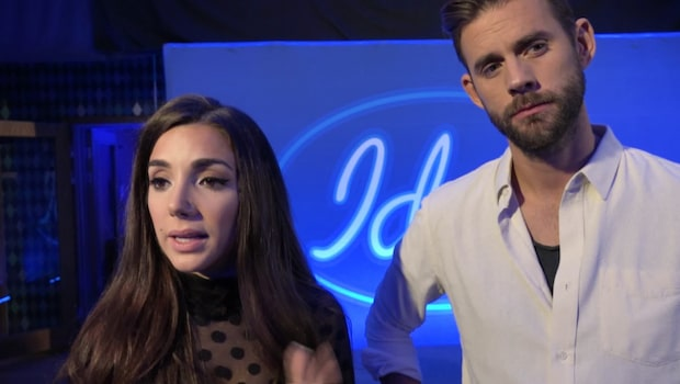 Gina Dirawi om hatet i Idol: Det är hemskt