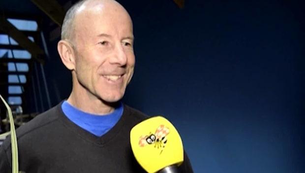 TV4:s bluff om Ingemar Stenmark