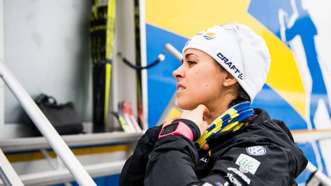 Foto: JON OLAV NESVOLD / BILDBYRÅN NORWAY