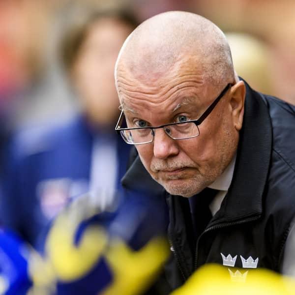 Efterlangtad vc seger for anna holmlund