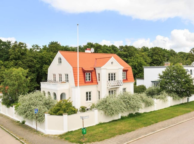 rena eskort liten nära Helsingborg