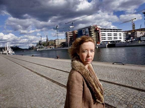 Foto: Nordström Cornelia