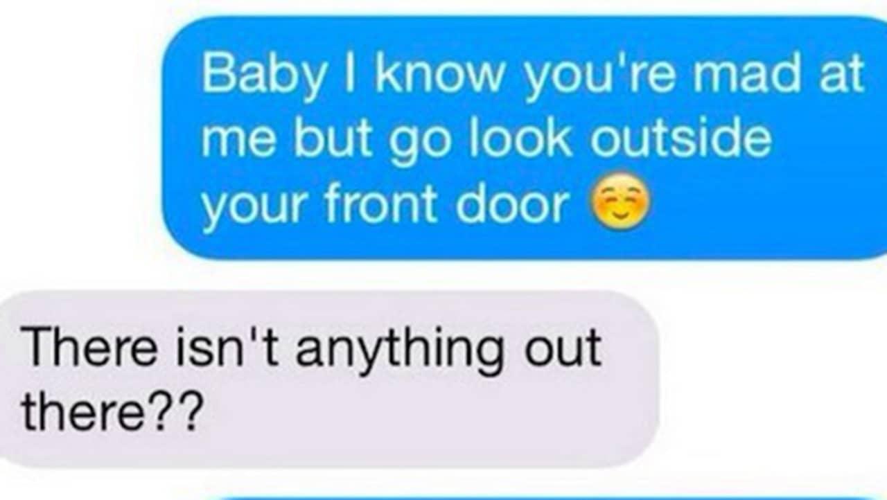 Dating bra nog