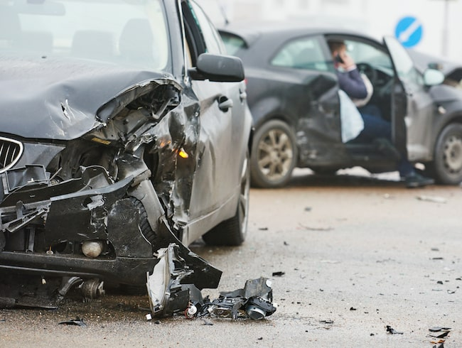 ... slippa alkoholrelaterade trafikolyckor.