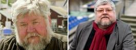 Peter Harryson bryter  pensionen – trots tvivlen