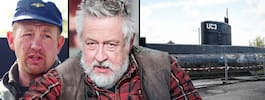 """GW om Madsen: """"Han hamnade i skarpt läge"""""""