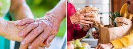 Så kan du upptäcka smygande alzheimer