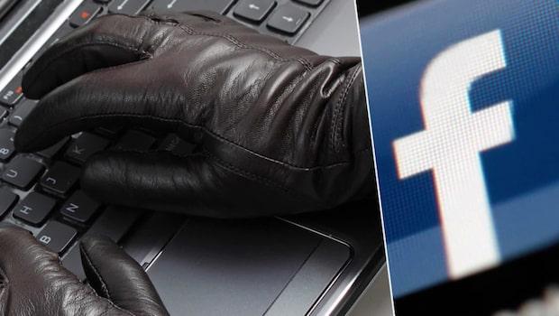 Varningen: Virus sprids genom Facebook Messenger