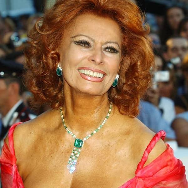 fantastiskt italienska bröst