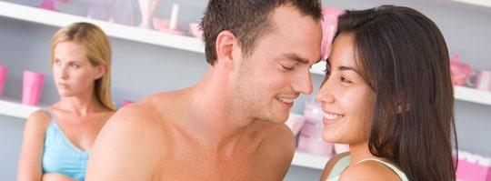 expert dating app ansiktsbehandling i halmstad