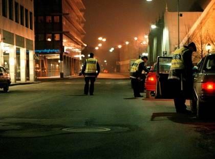 dagtid prostituerade oralsex i Göteborg