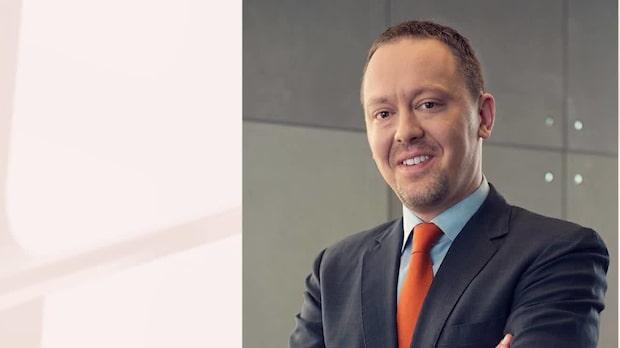 Experten: Stora möjligheter för svenska företagare i Polen