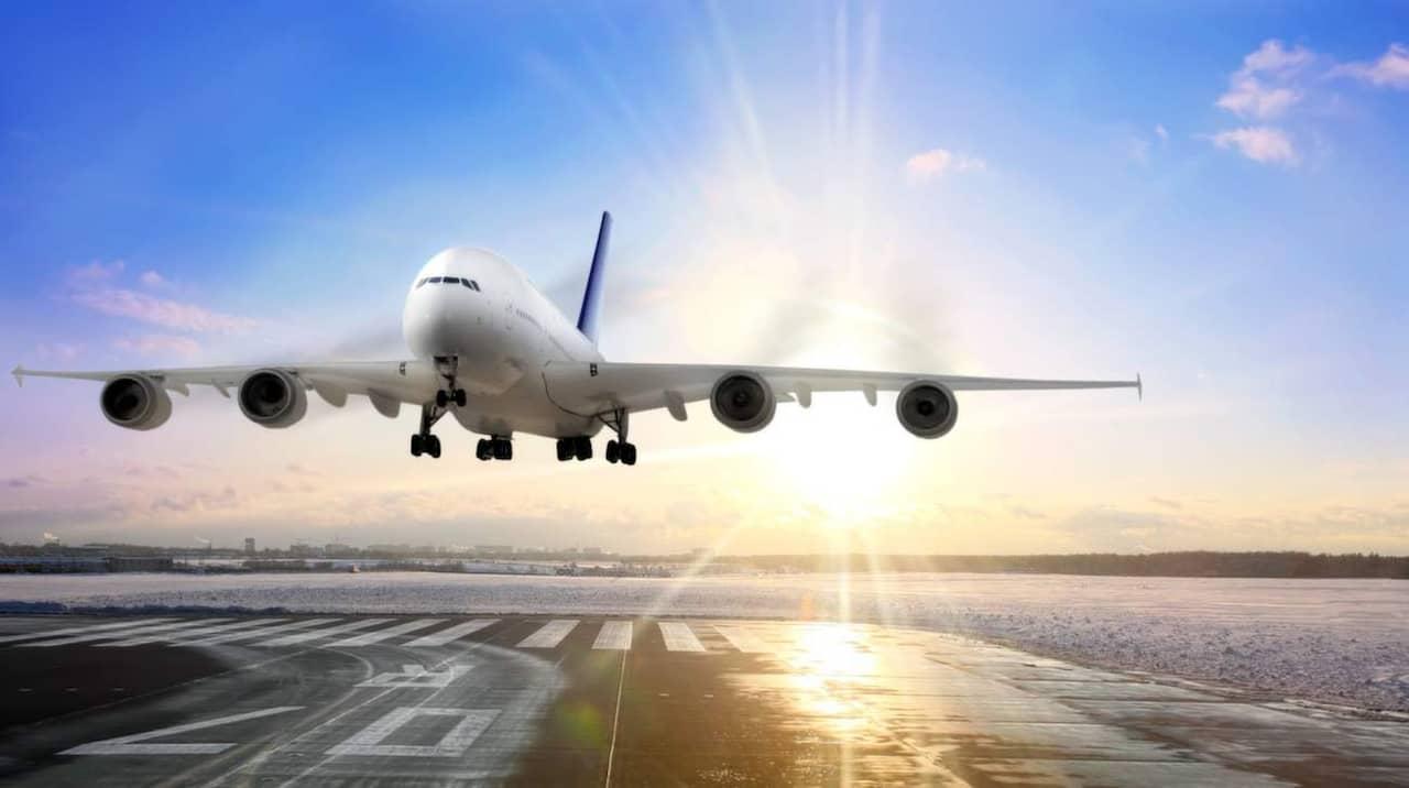 billiga flygbiljetter – test av flygsökmotorer | allt om resor