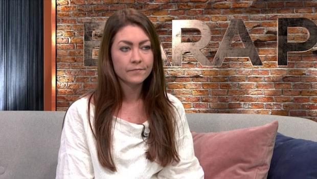 Bara Politik: 31 oktober - Intervju med Maria Ferm