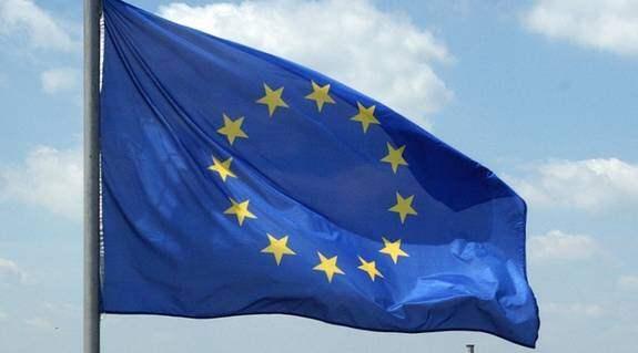 Flera yngre borgerliga politiker efterlyser en ny färdriktning för Europapolitiken. Mindre av politisk styrning och mer frihet för den enskilda människan, är parollen. Foto: AP