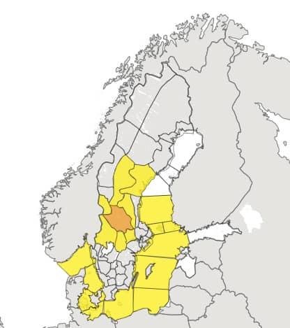 hög klass swingers stora tuttar i Stockholm