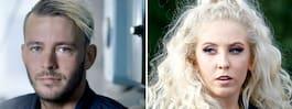 Galan som splittrar svenska kändisarna