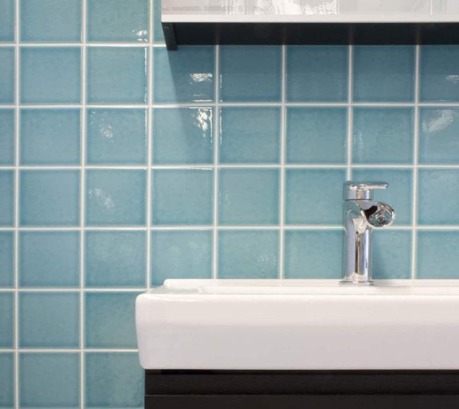 Kakel u2013 att välja rätt till ditt kök eller badrum Kakel& klinker Expressen Leva& bo