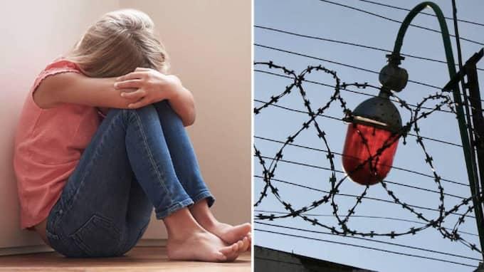 Föräldrarna ska hållas ansvariga för sina barns handlingar, rapporter AP. Foto: Colourbox (Montage)