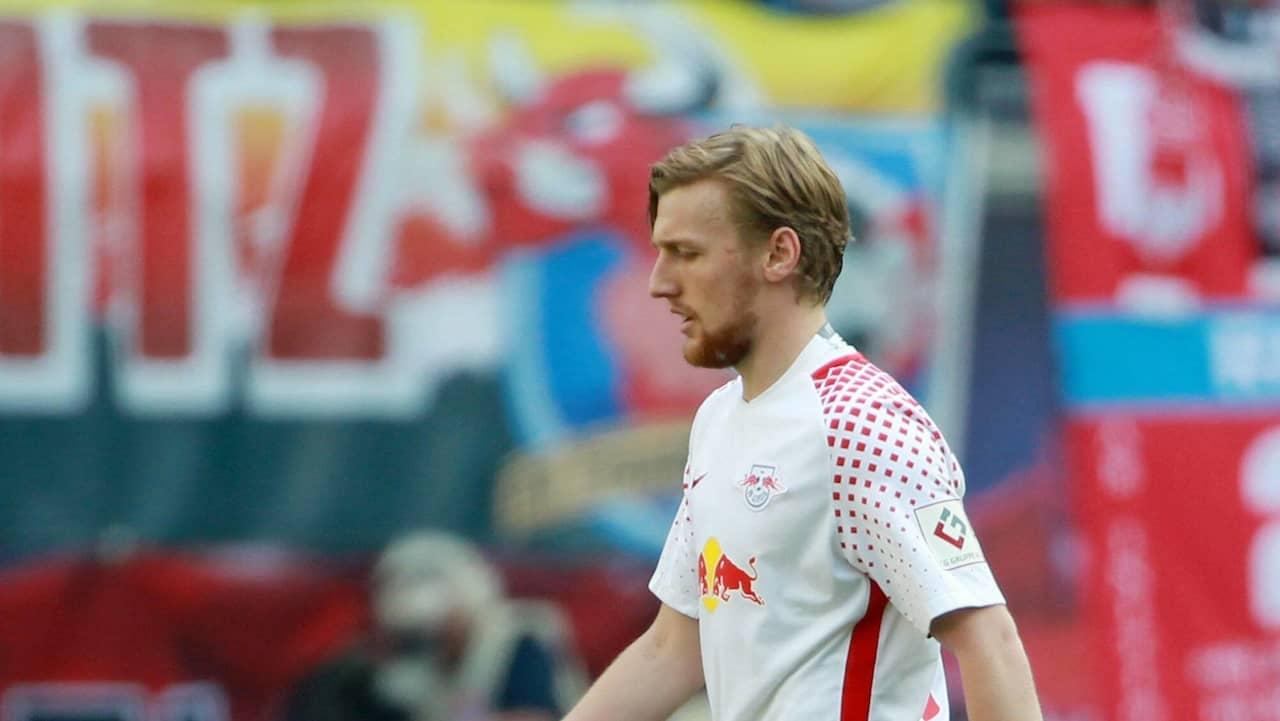 MTG köper Bundesliga – sänder till 2021 076fa3b457d48