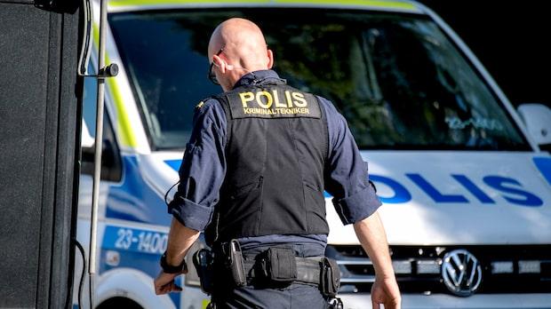 Polisen bekräftar: Döda kvinnan är Lena