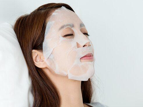 När det kommer till skönhetsbranschen ligger Sydkorea i framkant. Cushionfoundation, BB-cream och sheet masks är alla koreanska innovationer.