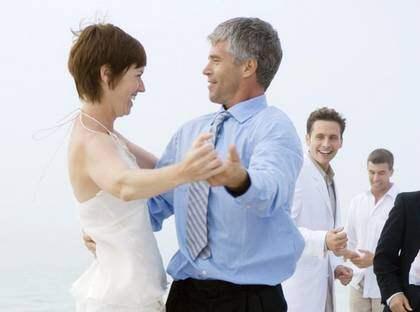 Ballroom dancing dejtingsajt