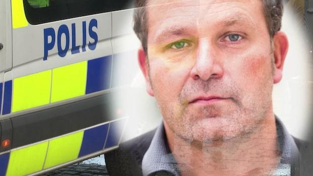 Larm inifrån polisen om larmoperatörernas orimliga situation