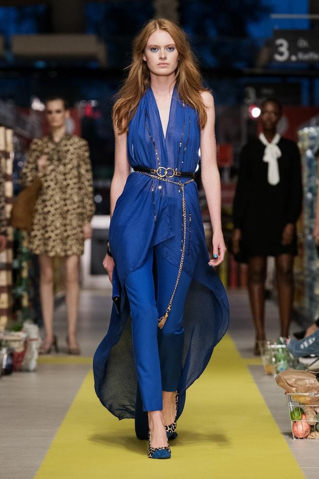 Heidi Klum säljer sina kläder på Lidl u2013 kolla Leva& bo