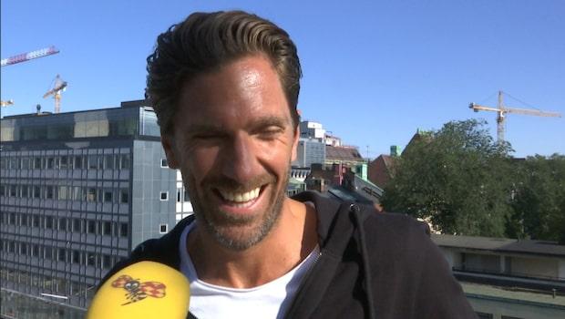 """Henrik Lundqvist har dragit in närmare en miljard på hockeyn: """"Ofantligt mycket pengar"""""""