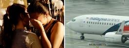 Utredare kan ha hittat olycksplatsen för MH370