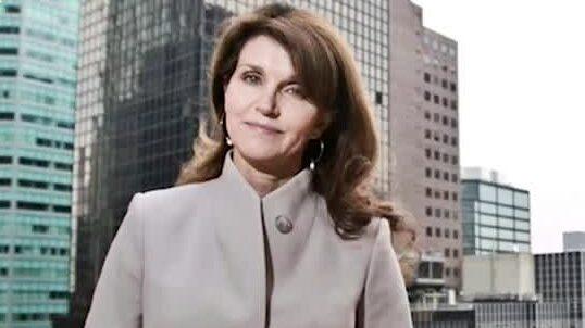 """Vd handelskammaren i New York: """"Det har kokat över i USA"""""""
