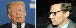 Skandalen växer – spelade stor roll i Trumps seger