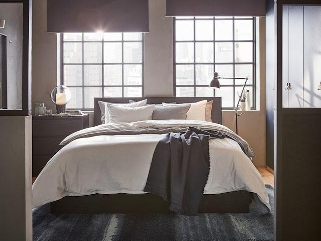 10 favoriter ur ikeas katalog v ren 2019 leva bo for Modelo de tapiceria para dormitorio adulto