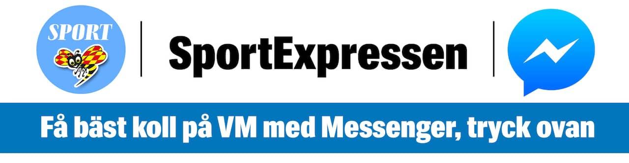 Fotbolls VM 2018 på TV – alla tv-tider och tablå för VM 2018 7244c56653b62