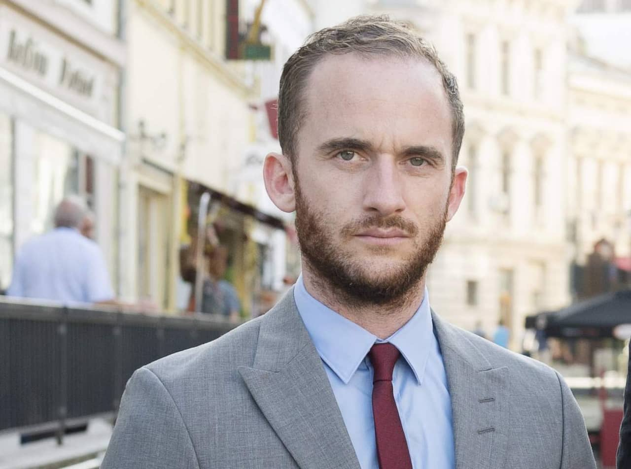 Tomas Kvarnkullenl