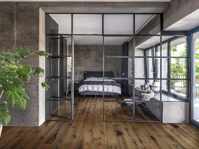 Kährs Parkett Underhåll : Stor guide: köpa golv? så väljer du rätt golv till ditt rum leva & bo