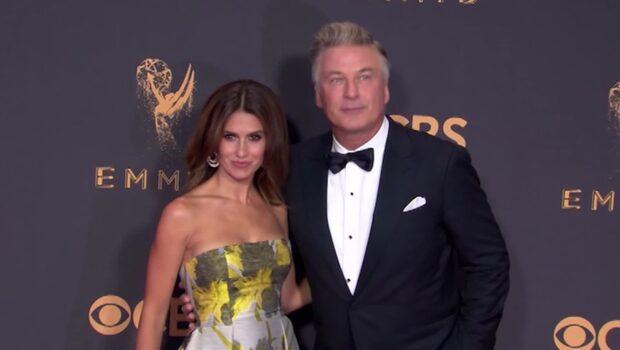 De klädde sig bäst – och sämst – på Emmy-galan