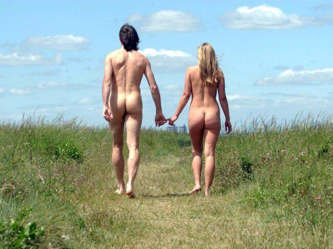 resa tjeck naken