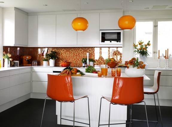 5 smarta tips för köket Leva& bo Expressen Leva& bo