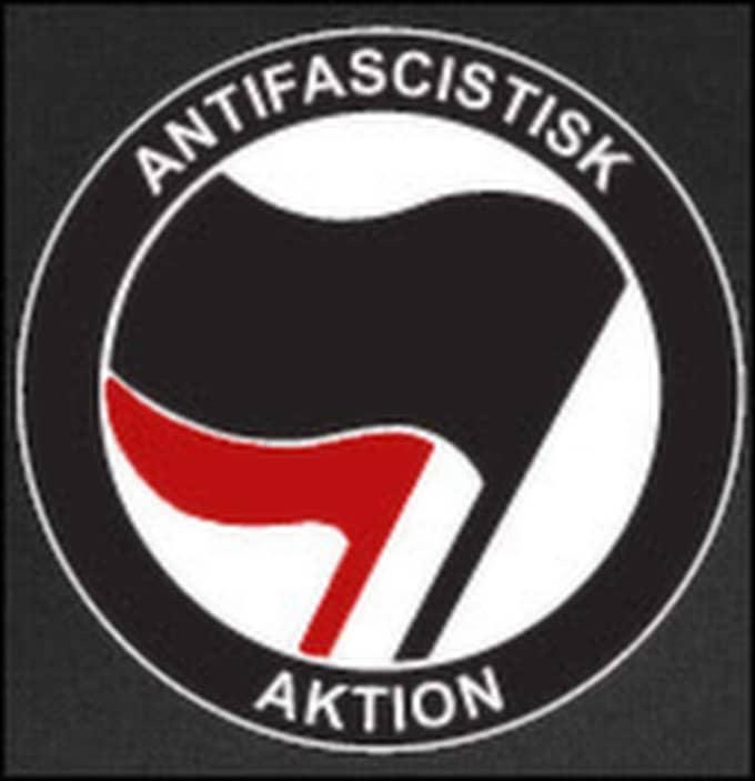 Antifascistisk aktion, Afa, och revolutionära fronten, RF, är de viktigaste rörelserna inom den så kallade autonoma miljön. De vill skapa ett klasslöst samhälle och bekämpa fascism i alla dess former. Våldsamma aktioner är en viktig del av kampen. Målet är dels att hindra högerextrema organisationer från att framföra sitt budskap, dels att få enskilda individer att avsluta sitt engagemang och att avskräcka andra från att engagera sig. Metoden är dels angrepp på meningsmotståndare, dels protestaktioner i samband med motståndarnas allmänna sammankomster. Även poliser kan utsättas för våld.