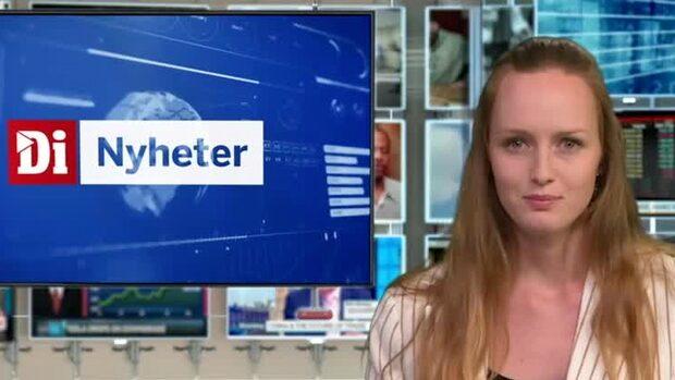 Di Nyheter: Rapporterande Betsson vänder upp