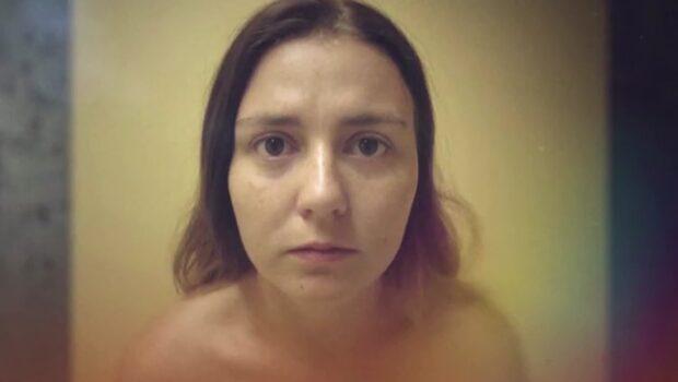 Så blev hästtjejen Jonna Henningsson, 24, styckmördare