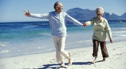 Privat pensionssparande gynnar bara ett fåtal. Varför ska då staten uppmuntra till det? Foto: JUPITER