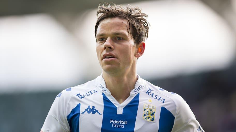 porr östersund match online
